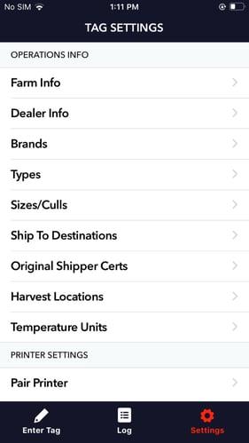 5_settings