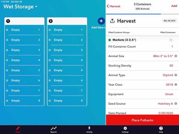 harvest_3